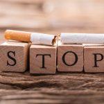 Stoppen met roken is het makkelijkste dat er is!