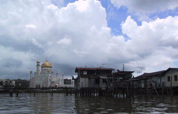 Foto Brunei 1