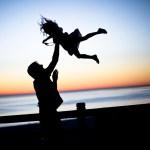 4x misvattingen vs realiteit – Vaders en het ouderschap