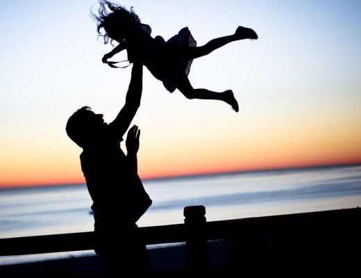 4x misvattingen vs realiteit - Vaders en het ouderschap