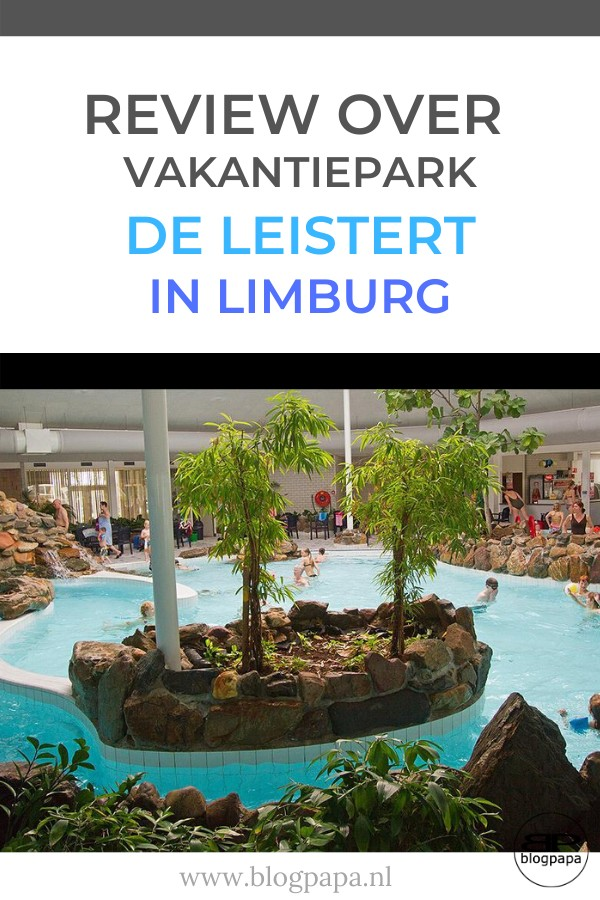In 2019 ging ik een weekend weg naar Camping en vakantiepark De Leistert met de hele familie. Met kinderen van 3 tot 10 jaar. In deze review lees je mijn ervaringen over de Leistert in Roggel (bij Roermond) in Limburg #camping #limburg #leistert