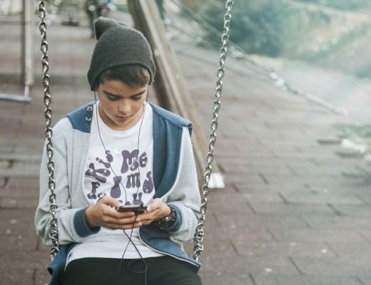 tiener telefoonabonnement tiener smartphone