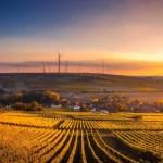 Groene energieleverancier: Waarom eigenlijk?