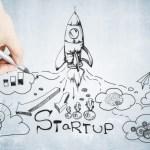 5 praktijktips voor de startende ondernemer