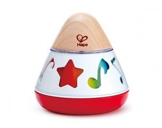 De leukste speelgoed muziekinstrumenten voor je mini-muzikant
