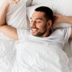 Mijn favoriete accessoires voor in bed?