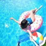 5 tips voor iedereen die een zwembad in de tuin wil