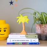 3 boeken over duurzaam ouderschap