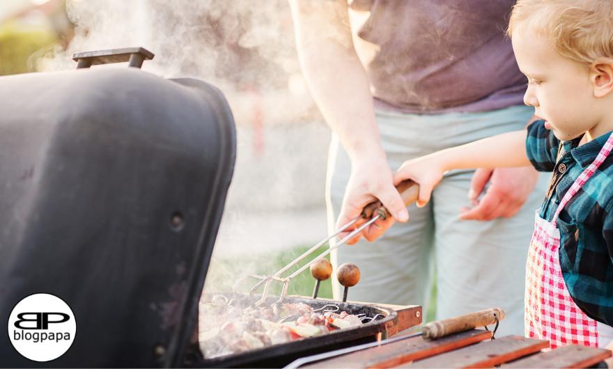De barbecue leent zich perfect voor het bereiden van vlees. Maar welke vleessoorten zijn nou écht lekker op de barbecue?