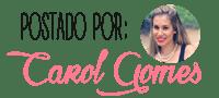 carol-gomes