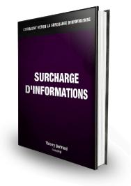 La Surcharge D'informations (Ebook)