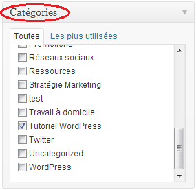comment-choisir-categorie-articles