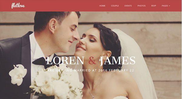 comment-creer-site-web-vitrine-mariage-tarif-prix-theme-wordpress