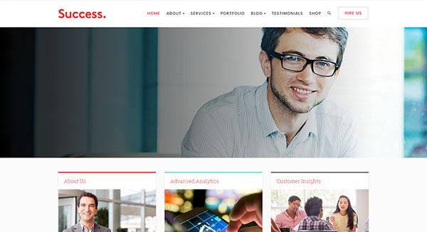 creéer-site-internet-com-sistema de gestão-protegida membro-wordpress-preço da tarifa-facilmente