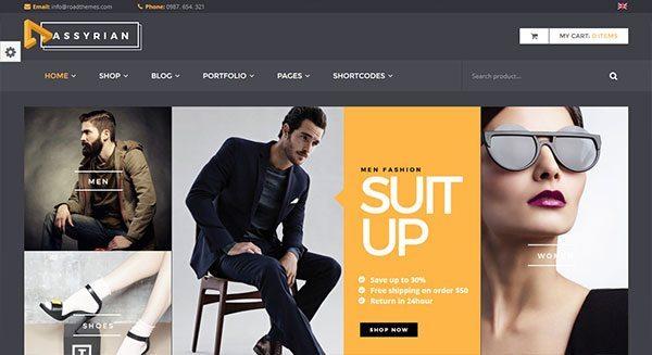 creer un site ecommerce pour vendre sur internet