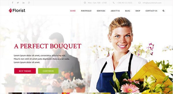 florist-theme-wordpress-creer-site-web-vitrine-pme-fleuriste-tarif