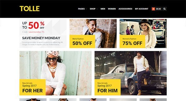 tolle-theme-wordpress-to-create-facilmente-shop-online-tarifário