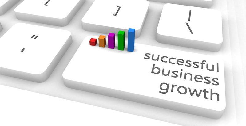 Rozwiązania zapewnią sukces bloga 3