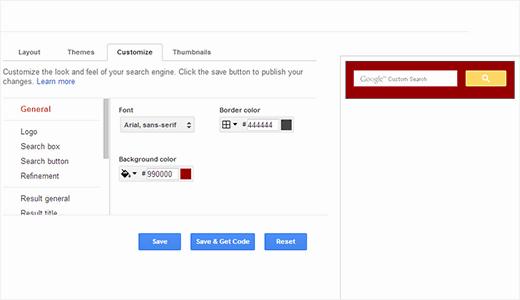 formulaire-recherche-google
