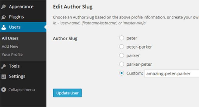 modifier-le-slug-d-un-utilisateur