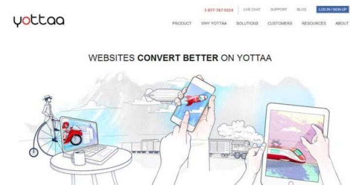 Tes-Anda-blog-dengan-Yottaa