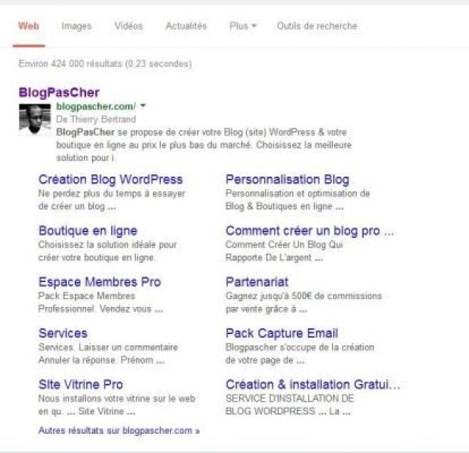 insistez-sur-l-indexation-google