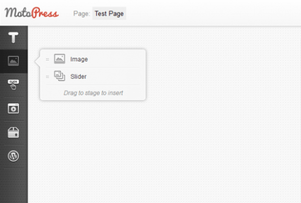 MotoPress-insertion-image-slider5