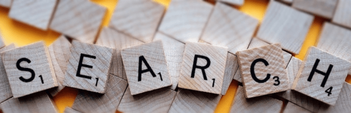 Relevanssi – A Better Search – WordPress plugin