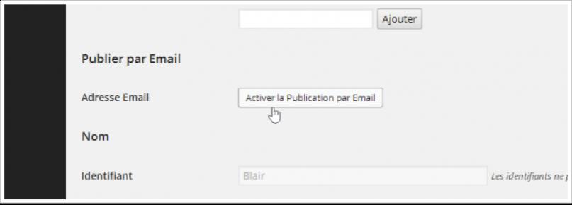ative a publicação-em-sua-profile-to-publish-com-seu-email-address