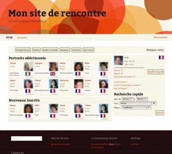 aperçu-page-d-accueil-utilisateur-conntecté