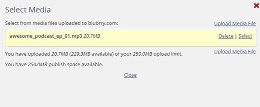 choisir-un-fichier-depuis-blurbrry
