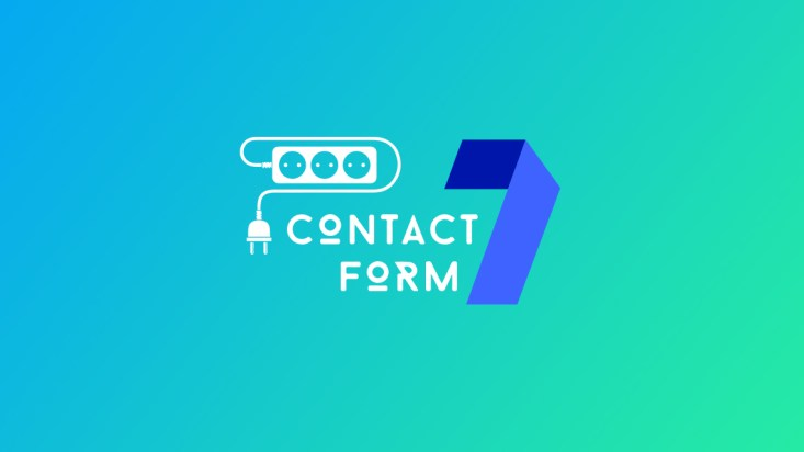 Contact form 7 blogpascher plugin wordpress formulaire