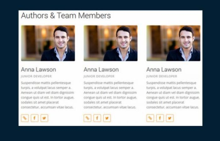 CPO-team-membros