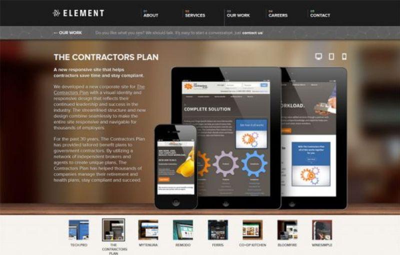 portfolio-element