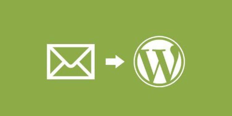 publier un article depuis votre boite email e1567456005133