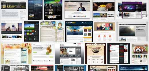 consulta de seu-blog-wordpress-irmão-em-com-novas-temas