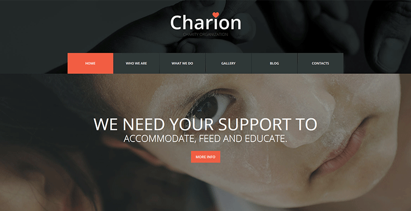 Charion