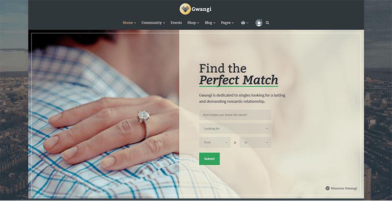 Halo Reach stratégies conseils de matchmaking