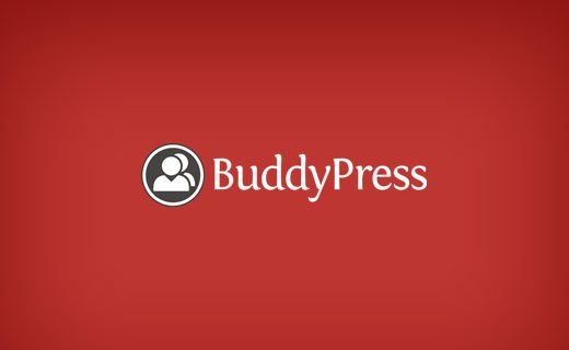 buddypress-plugin-wordpress
