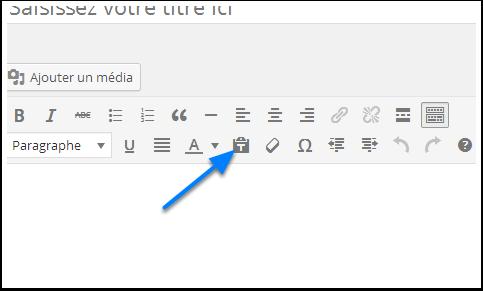 Как паста-текст-без до-в-форме