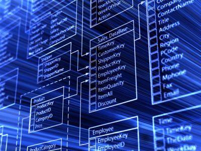 sauvegarde-base-de-données