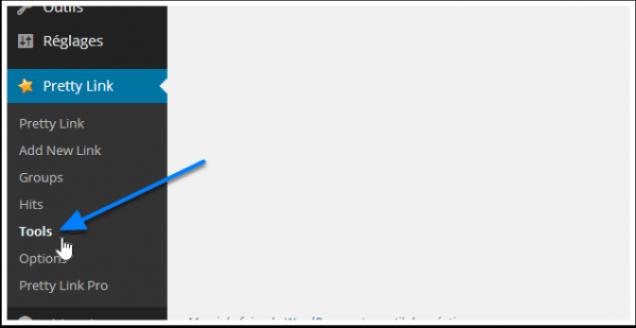 How-To-acesso ferramentas de-plugin