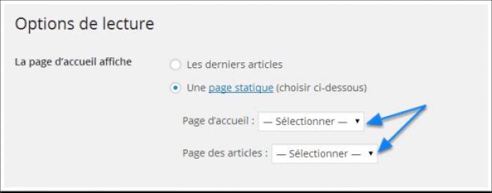 comment-choisir-une-page-d-accueil