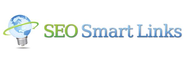 seo-smart-links-Plugin-WordPress-de-référencement