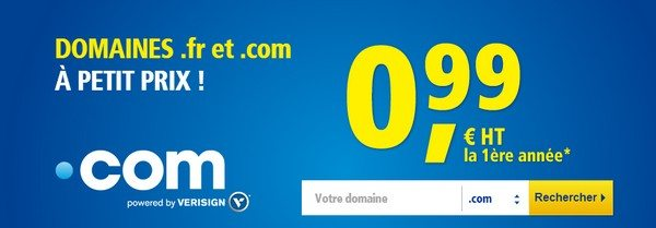 compra-domain-name-1and1