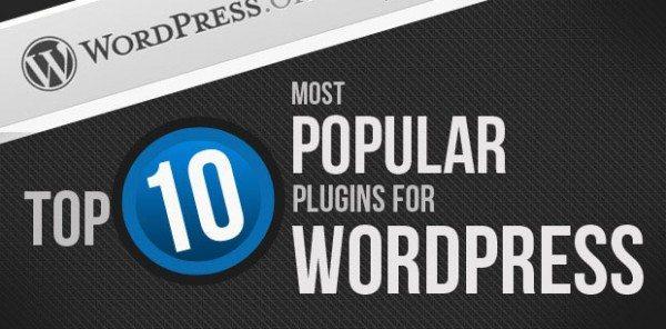 add-a-plugin-wordpress-populer-blog