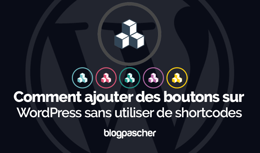 Comment Installer Ajouter Plugin Wordpress Tuto