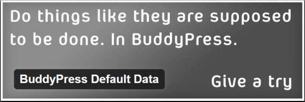 dummy-content-pour-buddypress