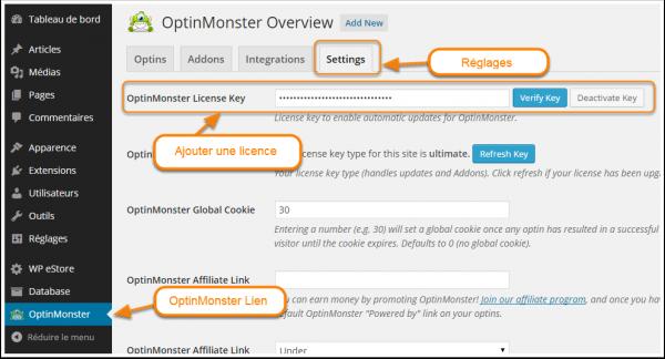 optin-monster-lien