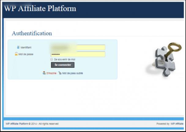 page-de-connexion-utilisateurs